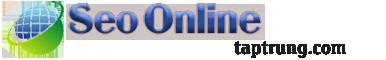 Seo Online – Kiến Thức Seo – Thủ Thuật Seo – Seo Mobile – Tự Học Seo